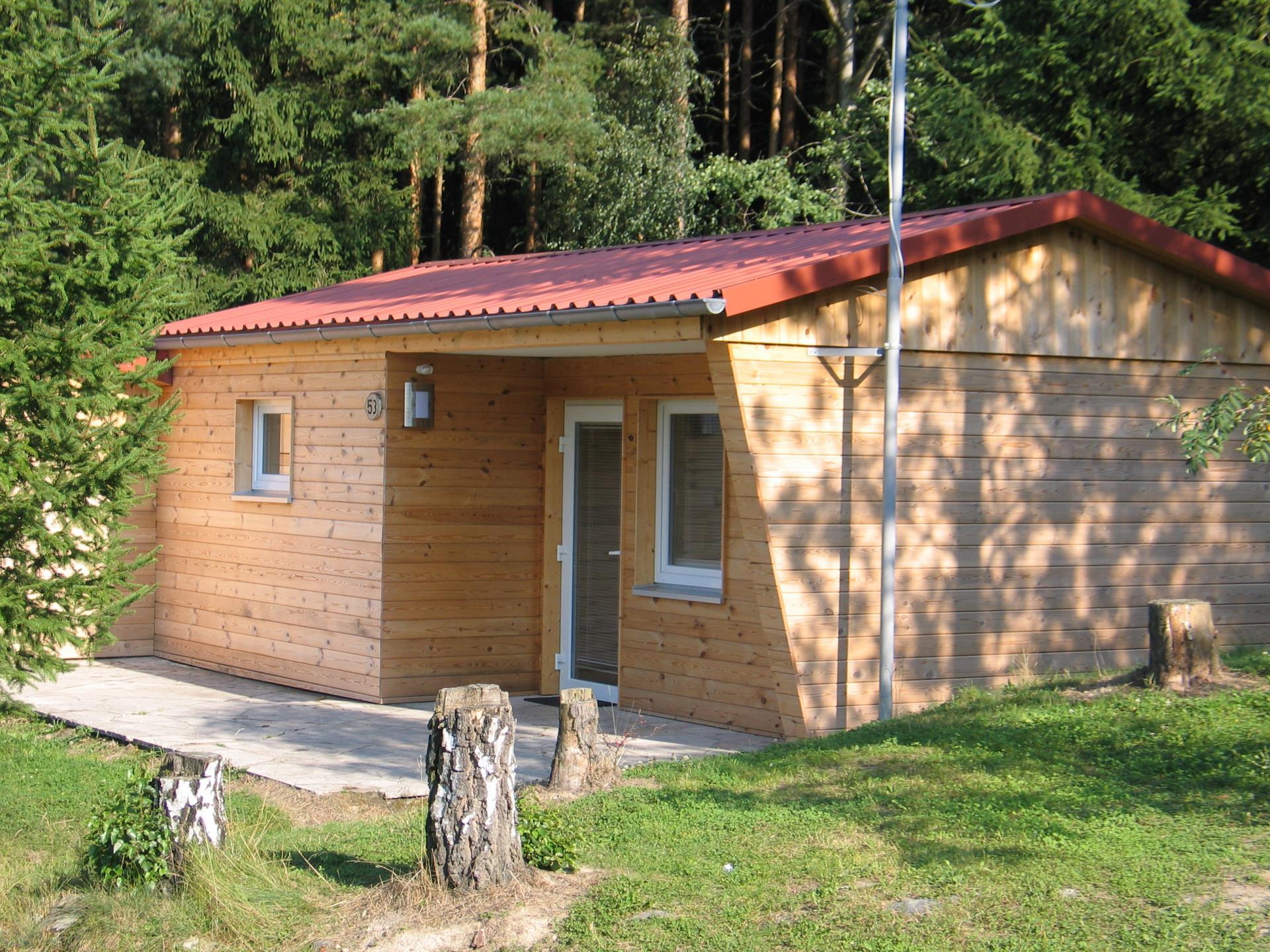 ferienhaus nordic campingplatz hohenfelden. Black Bedroom Furniture Sets. Home Design Ideas